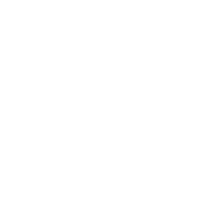 Christopher Hindefjord Digital Artist